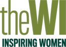 National Federation of Women's Institutes